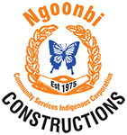 Ngoonbi Construction
