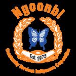 NCSIC-logo-500px