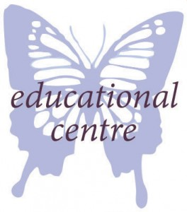 educationallogo